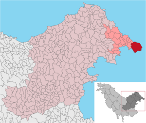 Sadroiasi-Tenbadna municipio