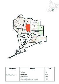 Área Estadística Básica de Barcelona nº10