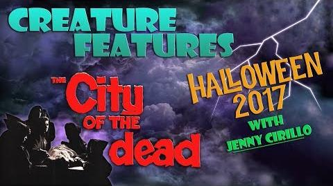 Disguise The Limit & City Of The Dead