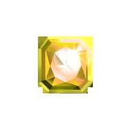 YellowGem Exp2