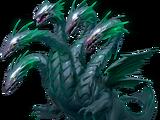Primeval Hydra