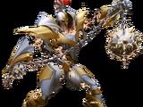 Colossus Prime