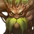 382 Treant Portrait