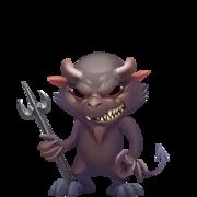 070 DevilkinWhelp