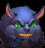 MischievousDemon
