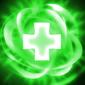 HealStrong Grn