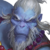 478 MonkeyKing Portrait
