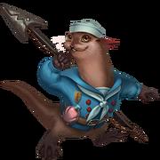 134 OtterBosun