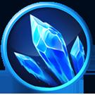 BlueDotLarge
