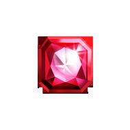 RedGem Exp2