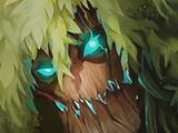 Swamp Fiend
