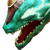 309 EmeraldDrake Portrait