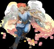 415 Angel