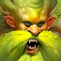 544 ForestGiant Portrait