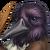 130 RavenActuary Portrait