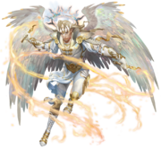 417 Archangel