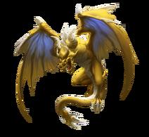 518 GoldDragon