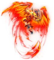 560 AscendedPhoenix