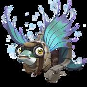 125 FlyingFish