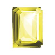 YellowGem Exp4