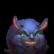 019 MischievousDemon