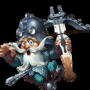 060 GnomeSniper