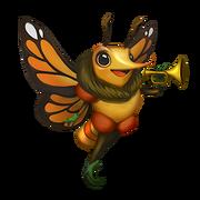 082 ButterflySquire
