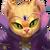 026 KittenConjuror Portrait