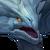 434 StonehideStegosaurus Portrait