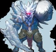 552 FrostGiantBesieger