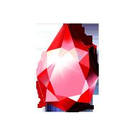 RedGem Exp3