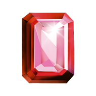 RedGem Exp4