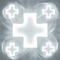 HealMulti Wht