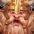159 DwarfDefender Portrait