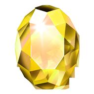 YellowGem Exp5