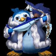 089 PenguinOutdoorsman