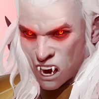 507 VampireOverlord Portrait