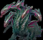 530 VenomousHydra