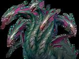 Venomous Hydra