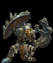 188 SkeletonMarauder