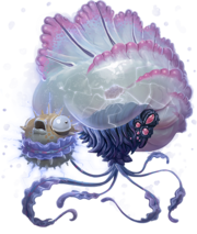 273 JellyfishGenius