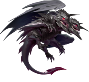 524 BlackDragon