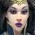 430 Sorceress Portrait