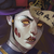 221 MagistrateJiangshi Portrait