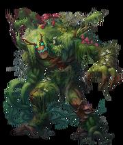 236 SwampFiend