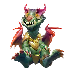 File:050 Firewing.png
