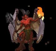 421 Devil