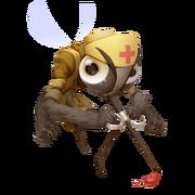 112 OrderlyNursequito