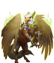 168 HippogriffGuardian