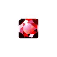RedGem Exp1